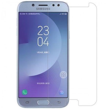 Folie Sticla Securizata Protectie Ecran Samsung J5 / A5 2017