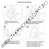 Folie Curbata 3D Sticla Securizata Samsung S7 EDGE