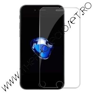Folie Sticla Securizata Protectie Ecran iPhone 6 6S 7 8