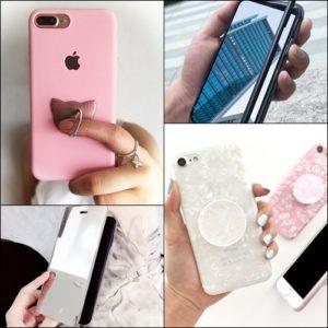 Accesorii telefoane iPhone Samsung Huawei