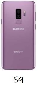 Huse, Folii de Protectie si Accesorii Samsung