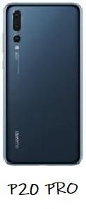 Huse, Folii de Protectie si Accesorii Huawei P20 PRO
