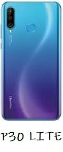 Huse, Folii de Protectie si Accesorii Huawei P30 LITE