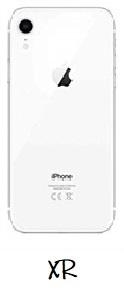 Huse, Folii de Protectie si Accesorii iPhone