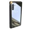 Husa 360 Magnetica Samsung NOTE 10 Sticla Black