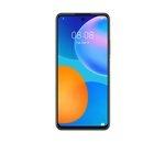 Huse, Folii de Protectie si Accesorii Huawei P SMART 2021