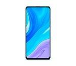 Huse, Folii de Protectie si Accesorii Huawei P SMART PLUS 2019